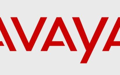 Avaya Announces Hackathon to Build Ecosystem of Indian Developers for Future-ready Customer Experience