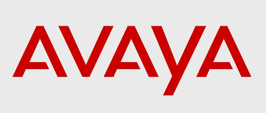 Avaya Hackathon