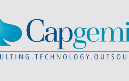 Capgemini enables Digital Collaboration on a Global Scale at Barry Callebaut