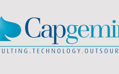 Capgemini Taps Southeast Asia Region with New Applied Innovation Exchange