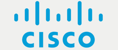 Cisco HyperFlex Delivers Three Times the Performance of First-Generation Industry Solutions