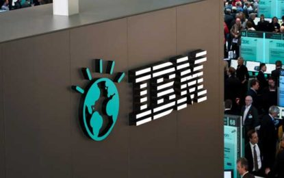 IBM and Wanda Partners to Provide Cloud Computing Services