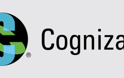 Lay-off Looms Over Cognizant with 6,000 Employees on the Radar