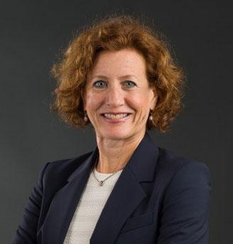 Debbie Polishook