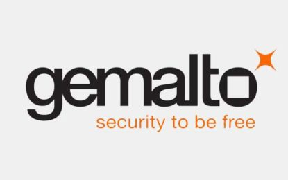 Gemalto and IER Create the Complete Self-service Airport Experience for Travellers