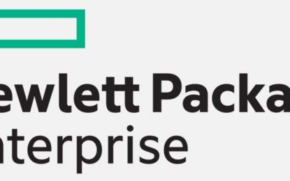 HPE Expands NFV Offerings to Aid Carriers' Digital Service Provider Transformation