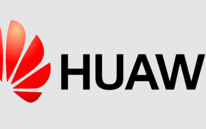 Huawei Elected as First Asian Platinum Member of the OpenStack Foundation