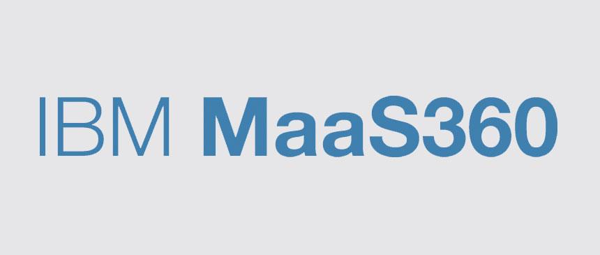 IBM MaaS360 Taps Watson