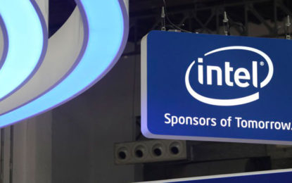 Intel Enters Self-Driving Car Market Bids a Mammoth $15.3 Billion Acquisition Deal