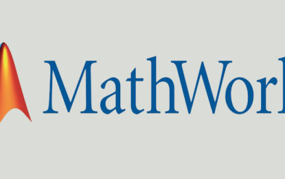 MathWorks Announces Release 2017a of the MATLAB and Simulink Product Families