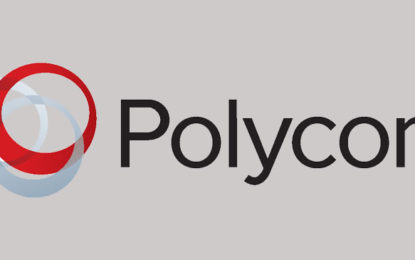Polycom and IvyCamp Encourage Startups to 'Start Small, Think Big'