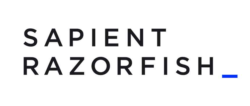 SapientRazorfish