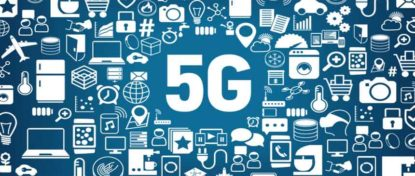 Spirent, Nokia Join Forces to Accelerate 5G Lifecycle Testing