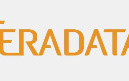 Teradata Launches IntelliCloud Integrates Analytics, SaaS with Expanded Deployment Choice