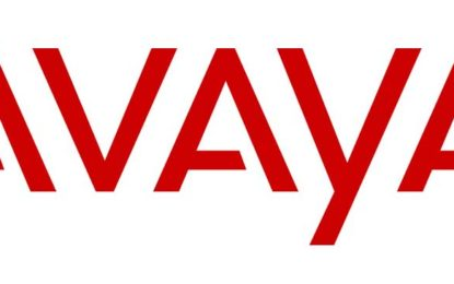 Avaya Unveils Secure, Efficient Framework for the Everywhere Data Center