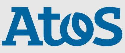Atos Launches Breakthrough AI Engine to Transform IT Service Desk Experience