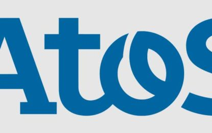 Atos, French Ministry of Defence Extends Support to Operation Sentinelle with Auxylium