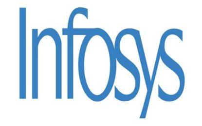 Infosys Launches Next-Gen Integrated Artificial Intelligence Platform
