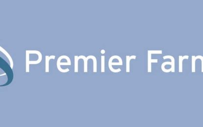 Premier Farnell Inks Global Franchise Agreement with Dialog Semiconductor