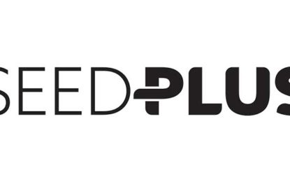 SeedPlus Raises S$25m Debut Fund adds Cisco and Fidelity as Investors