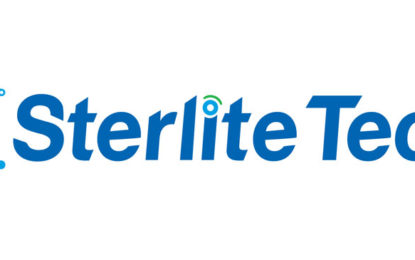 Sterlite Tech Gets Long-Term Rating Outlook to CRISIL AA-/Positive