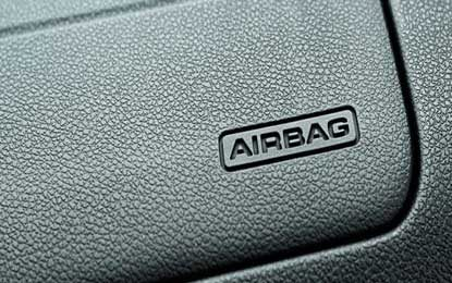 PSI5 : The Simple Bus Interface Going Beyond Airbag Applications
