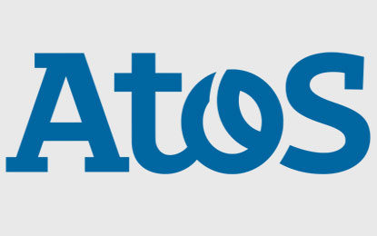 Atos, Inventy Partners to Seamless the Digital Road of its SAP Customers