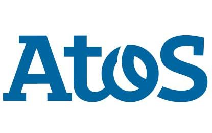 Atos Recognized as Global Leader in Digital Workplace Services by ISG