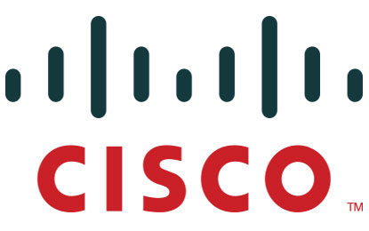 Cisco IoT Threat Defense to Extensively Secure IoT Devices
