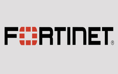 Fortinet Invests in UBIqube to Bolster Cybersecurity Automation across Multi-Vendor Environments