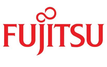 Fujitsu Now Leverages Fully-Optimized SAP Landscapes for the Digital World