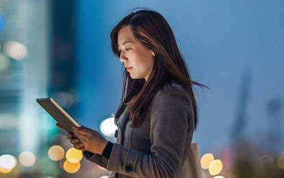 HPE Empowers SAP Applications from the Digital Core to the Intelligent Edge