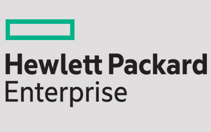 HPE Mainstreams All-Flash Data Center Offers The Widest Flash Storage Portfolio