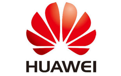 Huawei Joins the Commonwealth Telecommunications Organisation