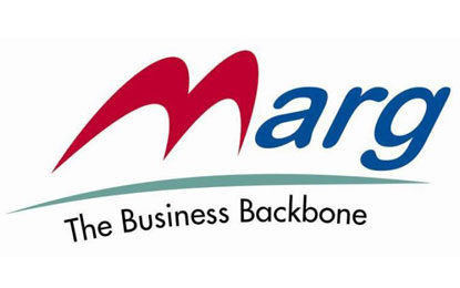 Marg ERP Expands in South India Opens Office in Chennai