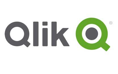 Qlik Unveils New Advanced Intuitive Analytics in Latest Version of Qlik Sense