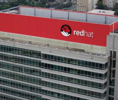 Red Hat Expand Cloud-Native Development  Offerings, Acquires Codenvy