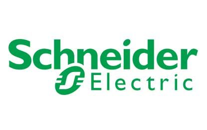 Schneider Electric Retains Leadership in Gartner  Magic Quadrant for DCIM Tools