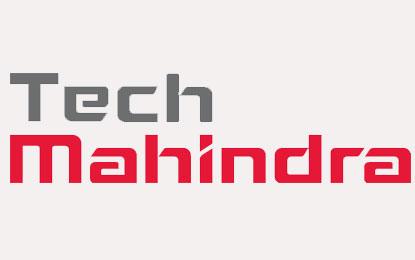 Tech Mahndra