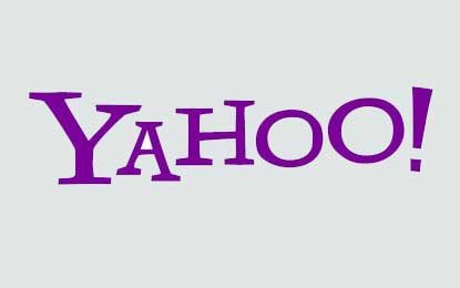 Yahoo Open-Sources Athenz for Fine Grained, Role Based Access Control