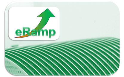 eRamp project