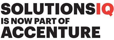 Acquire SolutionsIQ