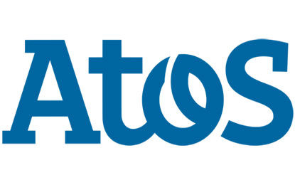 Atos Celebrates 25 Years of Delivering Football Fixtures Lists for the Premier League