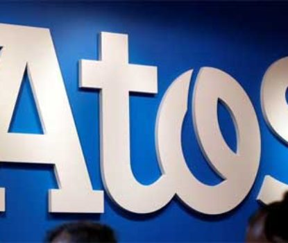 Atos launches Hoox for Mission – Ultra-Secure 4G Communication Solution