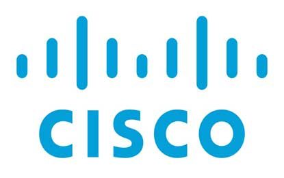 Cisco and IBM to Jointly Combat Cybercrime