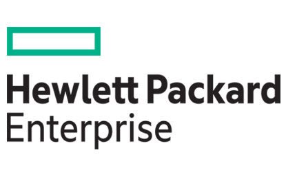 HPE Brings New High-Margin Solutions and Services Growth Opportunities for Partners