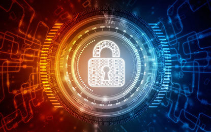 Honeywell to Acquire Prime Industrial Cyber Security Firm, Nextnine
