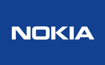 Nokia to Help Large Chinese Internet Firms Expand Overseas