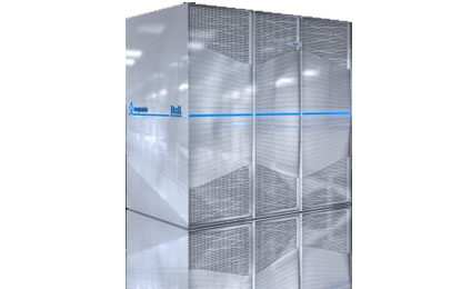 Atos New Supercomputers Powered by ARM Unveils Bull Sequana X1310