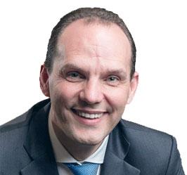 Ralf Buehler Premier Farnell